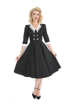 572f70b58b4a Kjoler i store størrelser - Køb xl kjoler til store piger