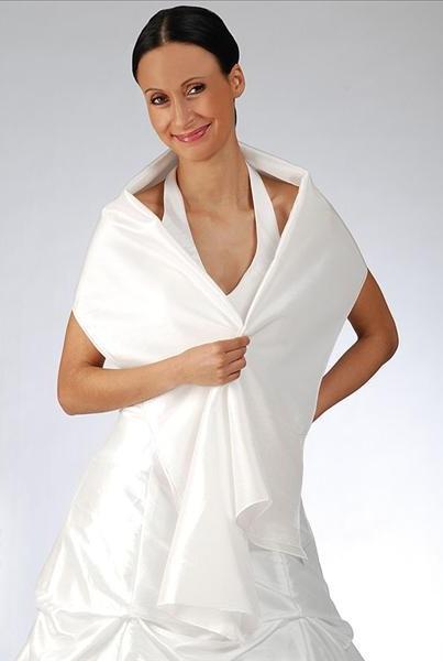 d43999d5 Køb Sjal / Stola til kjolen - Price: 79,00,-