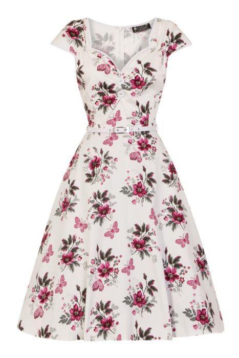 998ce499 Køb Isabella kjole - Price: 499,00,-