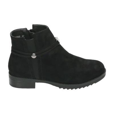 Støvler hos Chicwear.dk | Dit Ringsted