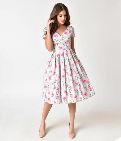 0d4bbbbc Hverdagskjoler - Køb kjoler til hverdag online